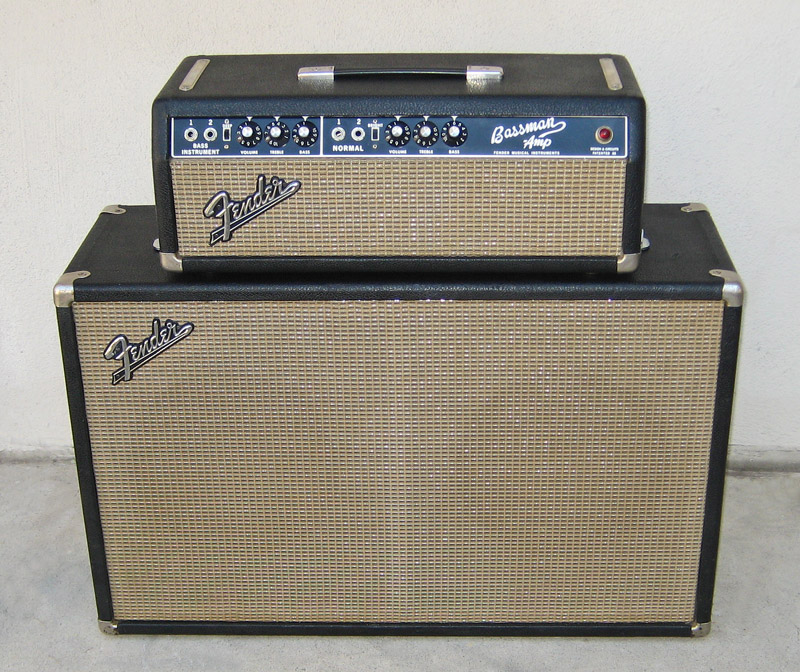 dating bassman amps Amp kit shipments averaging 2 weeks home amp parts woodshop and woodshop accessories cabinets vintage amplifier cabinets fender style cabinets products.