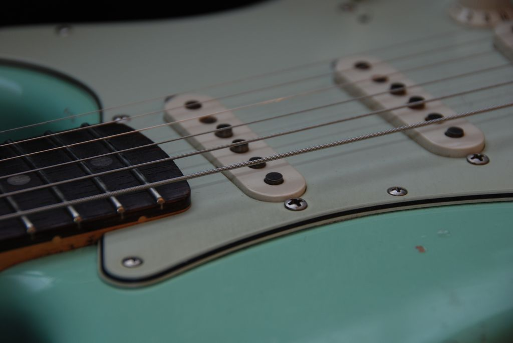Fender Stratocaster explained and setup guide | fenderguru.com on fender humbucker wiring-diagram, fender esquire wiring-diagram, fender jaguar bass wiring diagram,