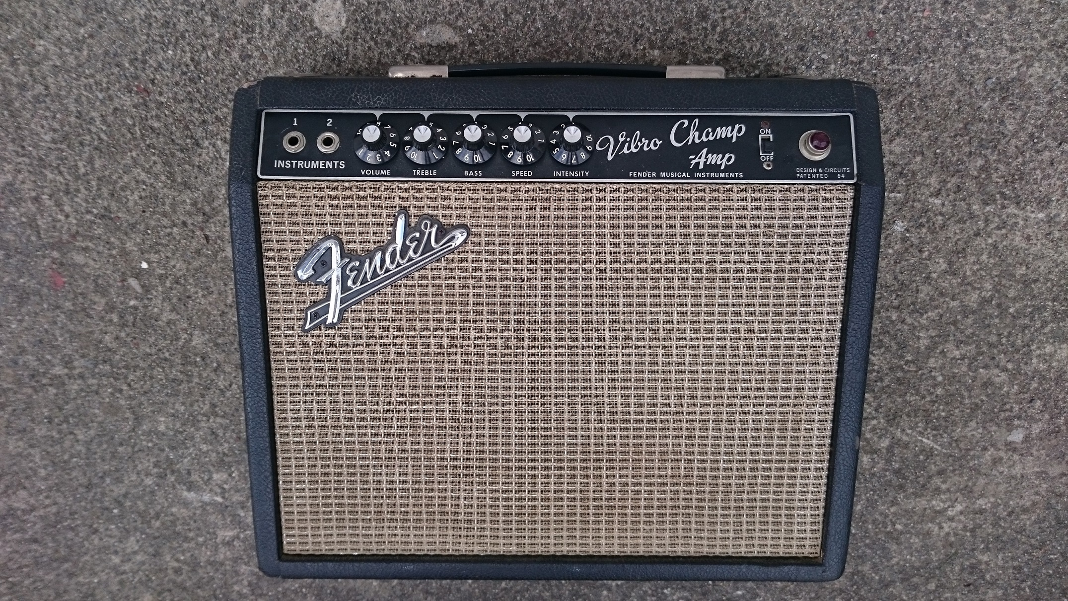 Dating transformers fender amps