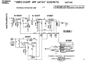 vibrochamp-schematic